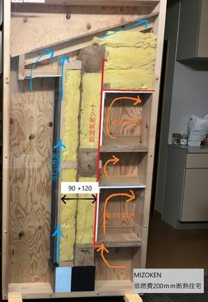 断熱模型1.jpg