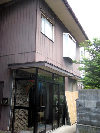 神岡町大和町K様邸画像02