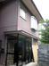神岡町大和町K様邸サムネイル画像02