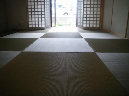 神岡町大島M様邸画像01