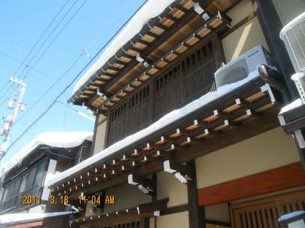 神岡町西里S様邸画像01