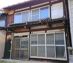 神岡町船津(蔵前町)画像01