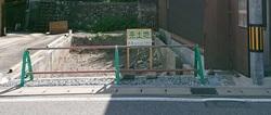 神岡町東町画像01