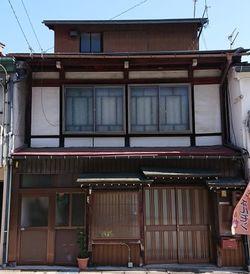 神岡町船津(西里)画像01
