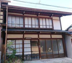 神岡町船津(砂山)画像01