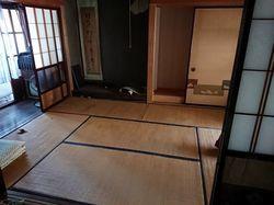 神岡町船津(砂山)画像02