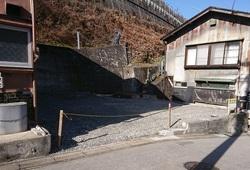 神岡町船津(千歳町)画像01