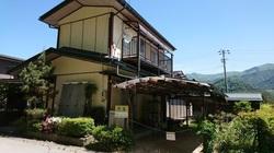 中古戸建 神岡町東雲(西野町)画像01