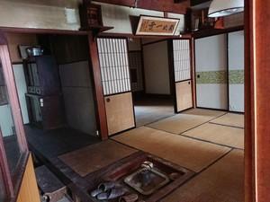 18-09-03-10-32-35-153_photo.jpg
