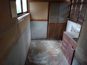 19-10-25-09-33-04-702_photo-.jpg