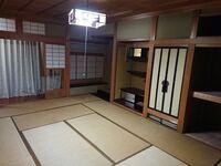 稲田様邸和室.jpg