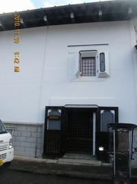 DSCF1349simizudozou1.jpg