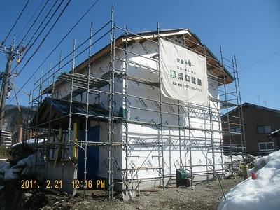 2011_022223-02-220112tatimai3.jpg